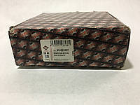 Тормозний диск Ashika 60-02-207(TOYOTA)