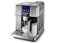 Кофемашина Delonghi ESAM 6600, б/у