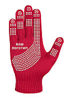 Перчатки с логотипом BrandHand #2