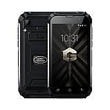 Мобильный телефон Land rover G1 Black, фото 7