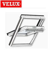 Окно мансардное VELUX GLP 0073B CR02