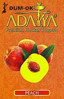 Adalya Peach (Адалия Персик) 50 грамм
