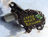 Моторчик стеклоочистителя заднийRenaultKangoo2008-20128200431385