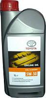 Оригинал масло моторное синтетическое 5W-30, 1л*
