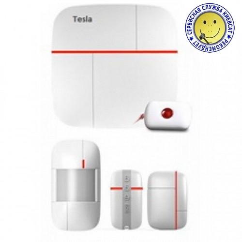 Tesla GSM-900 WIFI