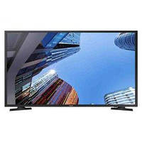 Full HD Samsung UE32M5002 (без Smart TV), 32 диагональ