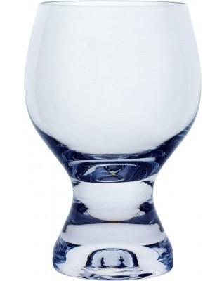 Набор стаканов (6 шт/ 340 мл) BOHEMIA Gina 40159 340
