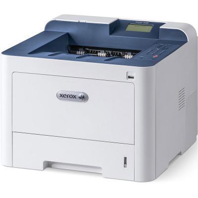Лазерный принтер XEROX WC 3330DNI (WiFi) (3330V_DNI) 3
