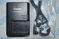 Зарядное устройство Canon CG-800 | CG-800E (аналог) для аккумуляторов BP-807 BP-808 BP-809 BP-819 BP-827