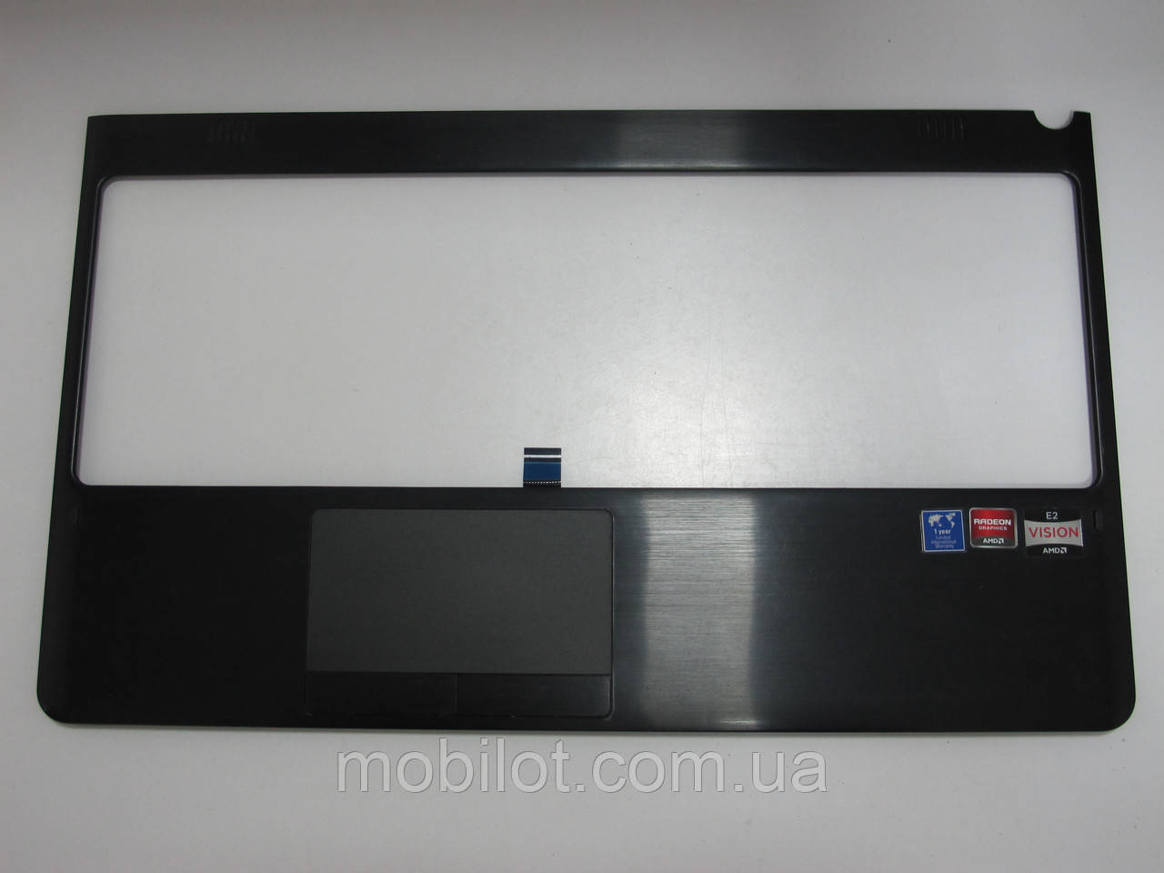 Тачпад Samsung NP355E5X (NZ-4915)