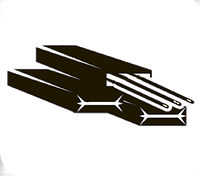 Сварочные электроды для сварки нержавеющих и жаростойких сталей