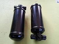 Фильтр осушитель для кондиционера универсальный