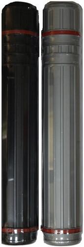 Тубус 8230 d=8.5 см. h=65-110 см. - MixColor - Интернет магазин канцтоваров, товаров для школы, офиса и дома в Харькове