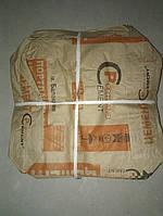 Цемент М-400 (Балаклея) 25 кг