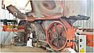 Ленточная пилорама бу WoodMizer LT20 SE15S 06г., фото 5