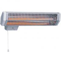 Инфракрасный обогреватель Noirot Royat-2 1200 W