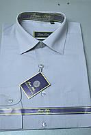 Мужская рубашка PAN FILO - классика (размер 39 + под заказ)