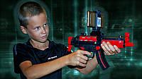 Виртуальный автомат AR Gun Game — беспроводной геймпад для телефона Android iOs