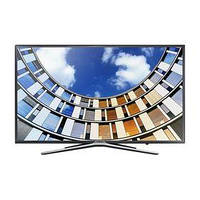 Full HD Samsung UE49M5512 Smart TV, 49 диагональ