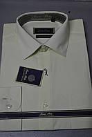 Классическая мужская рубашка PAN FILO (размеры 38,39,40,41,42,43,45)