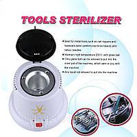 """Стерилизатор маникюрных инструментов """"Tools sterilizer"""""""