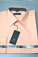 Чоловіча сорочка PAN FILO - класика (розміри 39.41.46)