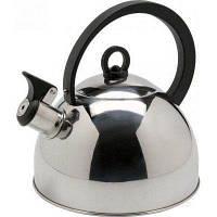 Чайник индукционный 2,5 л Martex 26-159-017