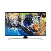 4K Samsung UE40MU6172 Smart TV, 40 диагональ
