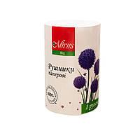 Бумажное кухонное полотенце Mirus 180 отрывов 1 рулона