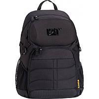 Рюкзак для ноутбука CAT Millennial Ultimate Protect 83316, фото 1