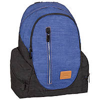 Рюкзак для ноутбука CAT the Project Fashion Edition 83308, фото 1