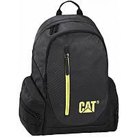 Рюкзак для ноутбука CAT the Project  Sport Edition 83372, фото 1