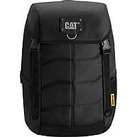 Рюкзак для ноутбука CAT Millennial Classic 83440, фото 1