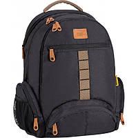 Рюкзак для ноутбука CAT Urban Active Limited Edition 83341