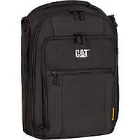 Рюкзак для ноутбука CAT Business Tools 83476, фото 1