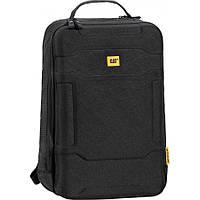 Рюкзак для ноутбука CAT Cage Covers 83263