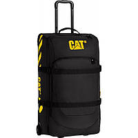 Сумка колісна середня CAT Wheel Loaders 83225