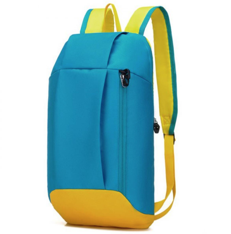 Легкий рюкзак міський 10L Ultra-light