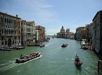 «ВЕНЕЦИЯ. КОРОЛЕВА АДРИАТИКИ» 6 дней Будапешт – Вена – Любляна –  Венеция – Верона