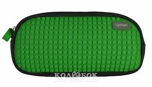 Пенал Upixel Dreamer-Зеленый