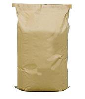 Аммония карбонат кислый пищ.