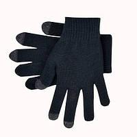 Перчатки Extremities Thinny Touch Glove
