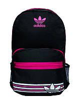 Рюкзак Adidas TREFOIL 4 Цвета Розовый