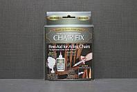 Клей для деревянных изделий, Chair Fix, Briwax