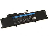 Аккумулятор к ноутбуку Dell 4RXFX 14.8V 69Wh (оригинал) (под заказ)