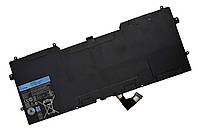 Аккумулятор к ноутбуку Dell Y9N00 7.4V 6300mAh 47Wh (оригинал)