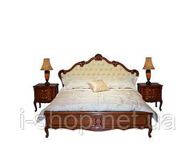 Спальня Анабель, фото 3