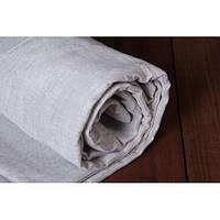 Одеяло (ткань лен) Lintex