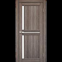 Двері міжкімнатні шпоновані Корфад KORFAD Scalea