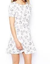 Новое платье в принт ASOS, фото 3